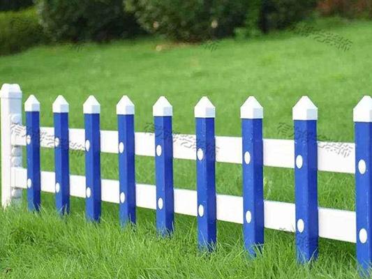 草坪小栏杆厂家